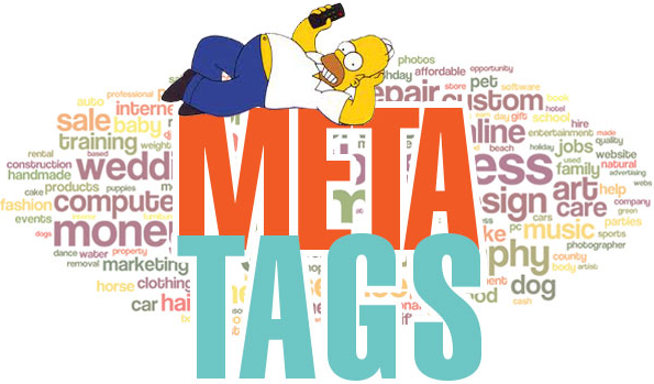 I can Create Meta Tags for Ecom Website