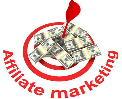 The Real Secrets of Being An Affiliate Marketing Master
