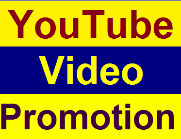Youtube-video-marketing-promotion-and-rank-your-video