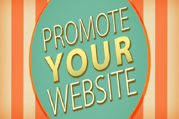 Provide you High Quality 9 Quora backlink for Boost your website ranking