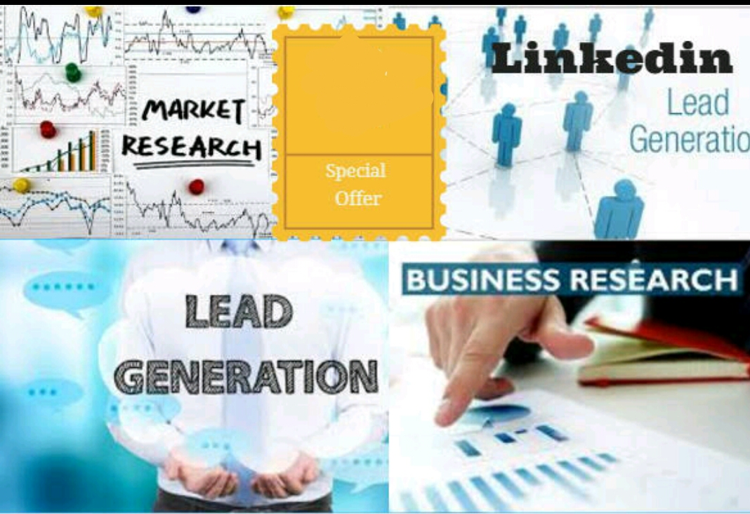 Best Lead Generation Service