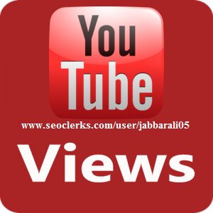 1000 Views Instant Delivery Super Fast within 24-36 hours