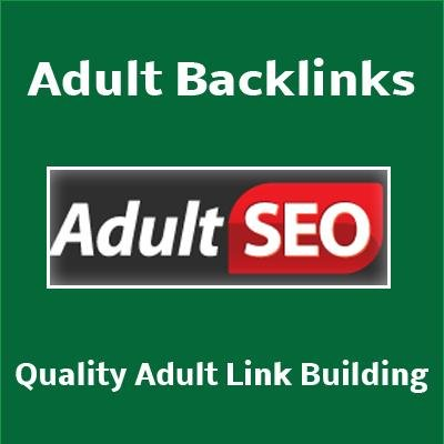 100 Web 2.0 Contextual Backlinks for XXX SITES
