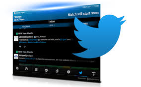 Add 8000 T-witter RT or Likes Fast Service