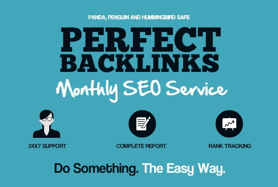 All in one White Hat SEO Package with PBNs, Web.2.0, EDU, Article, Business, Social Media, and more