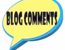 PROVIDE PROMOTE 1 PR7 + 2 PR6 + 2 PR5 + 2 PR4 + 2 PR3 High Quility Blog Comments & Dofollow Links with 5+ social book marking 100 Manually Done for