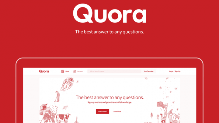 I can give 100 Quora upvotes. increase your quora answer and get best web traffic.