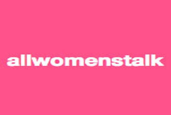 publish a guest post on allwomenstalk.com
