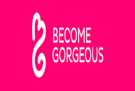 publish a guest post on becomegorgeous.com