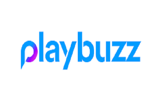 publish a High Quality guest post on playbuzz.com