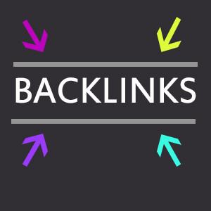 Manual  50 PR9-PR6 Social Profile Backlinks