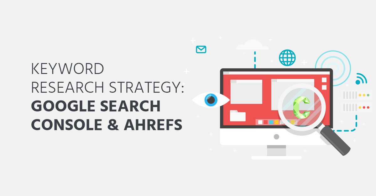 SEO Keywords Research, Profitable Key Words, Competitor Analysis