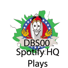 1000 Spotify Playlist followers Cheapest Spotify Followers service here HQ