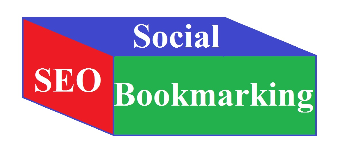 Manually bookmarking links from to 15 Social bookmarking sites