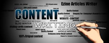 I can Write you 3x 500  Words Niche Amazing Seo Blog Posts or Articles