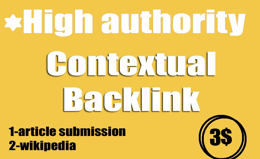 Top 500 Article Directories Backlinks for google rank service