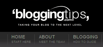 Boost your rankings get guest post on bloggingtips.com from Author Account
