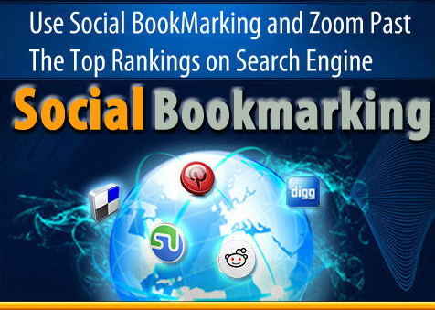 submit 35 pr10 to pr6 manual social bookmarking backlinks