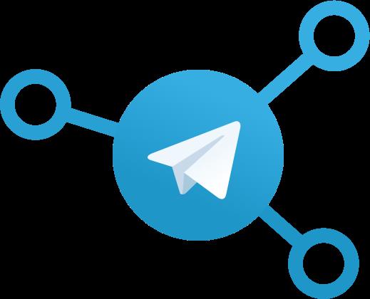 گروه تلگرام خورموجی ها فواید ارتباط خانمها با یکدیگر آکادمی یوگا مازندران
