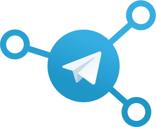 360 Telegram Channel Members Fast & Lifetime Guaranteed