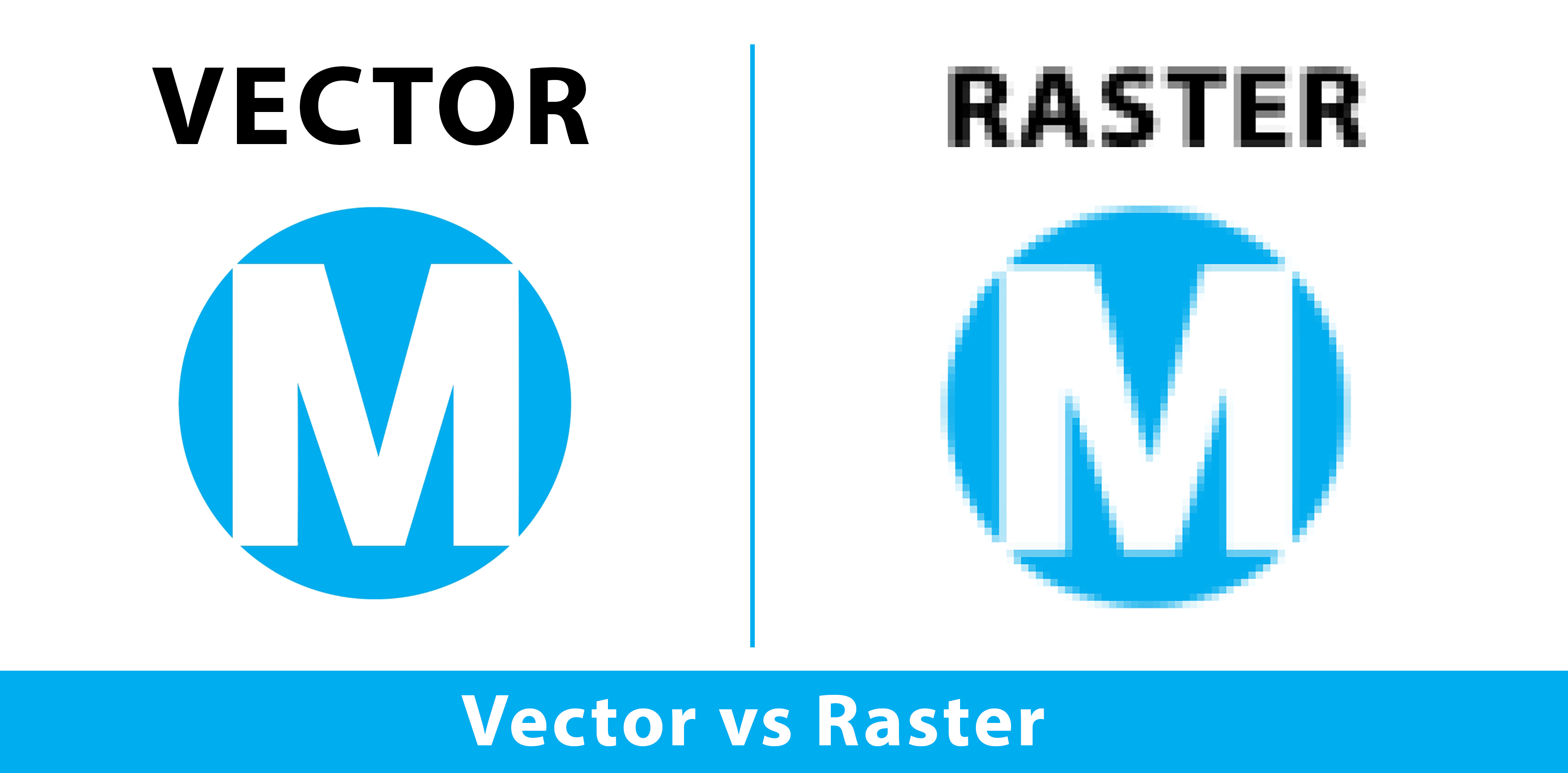 do professionally vectorize your logo in 24 hours