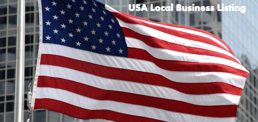 I Will Do 40 USA Local Business Listing Citation
