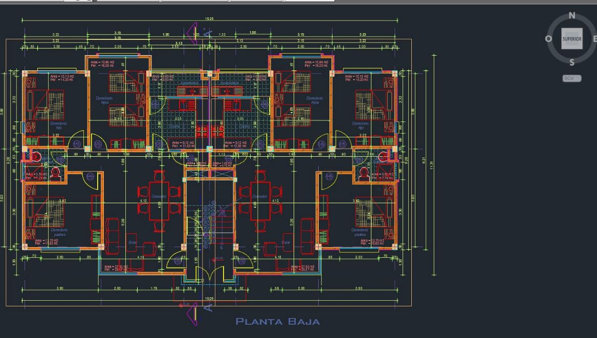 I make jobs in Autocad,  rhino,  2D-3D
