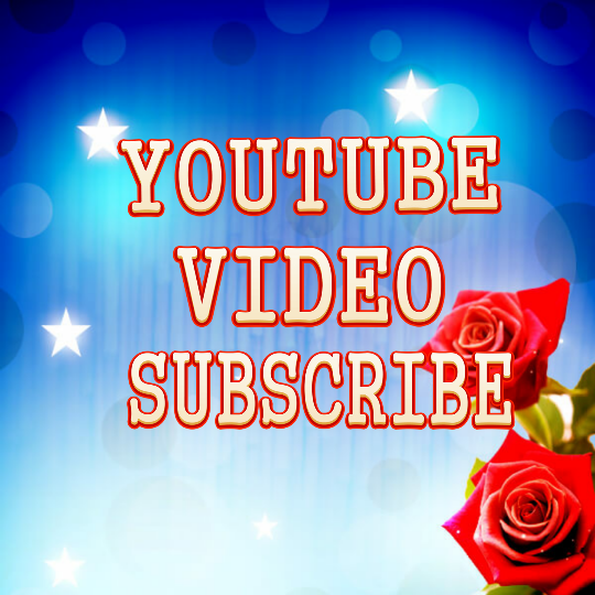 Get 1001-1051 Life Time Non Drop Channel Subscriber 12-48  hours delivery