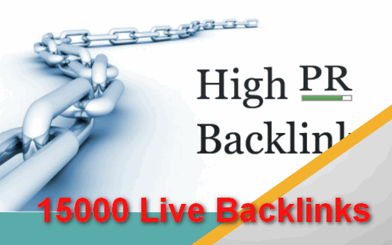 Youtube SEO Pro - get 500,000 backlinks with screensh...