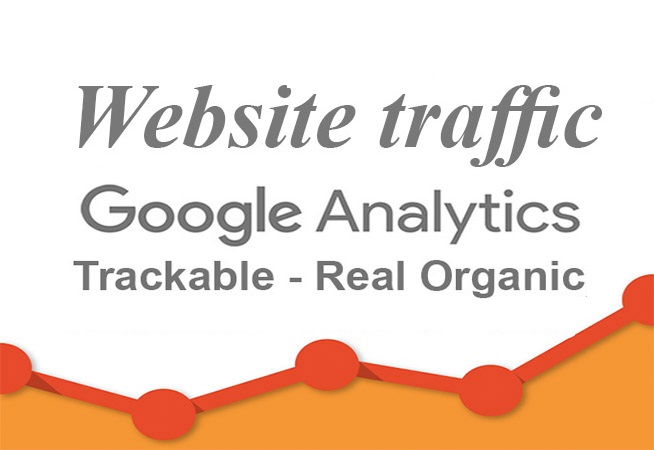 keyword and country targeted website traffic,low bounce