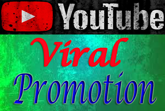 Give 3000+ non drop YOUTUBE VlEWS Guaranteed in 6 hour