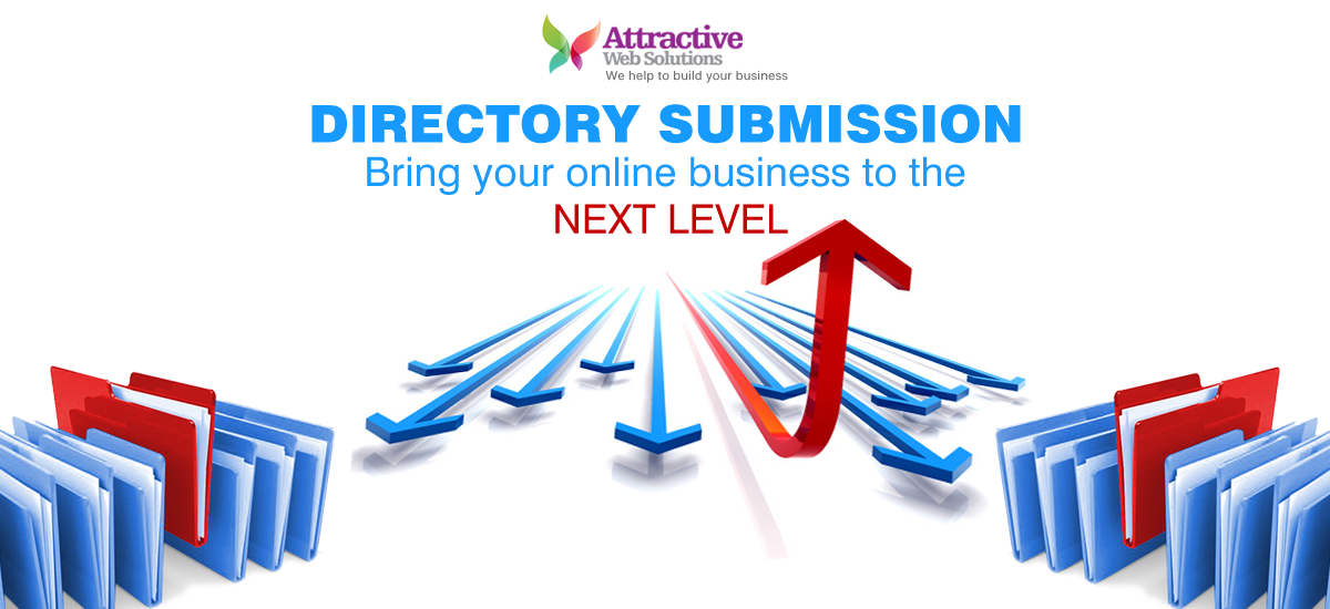 Submit Your Site On Top 68 High PR Us Directory Manually