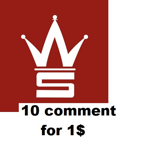 10 comment Worldstarhiphop hiphop world star wshh