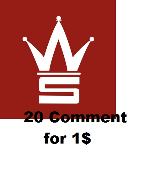 15 comment Worldstarhiphop hiphop world star wshh