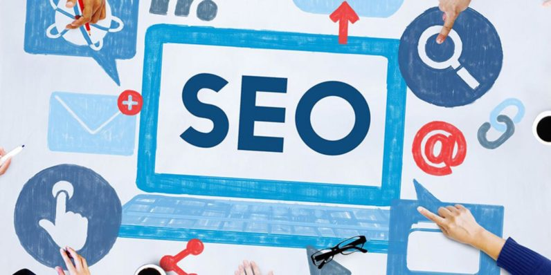On Page SEO Optimization for WordPress Website