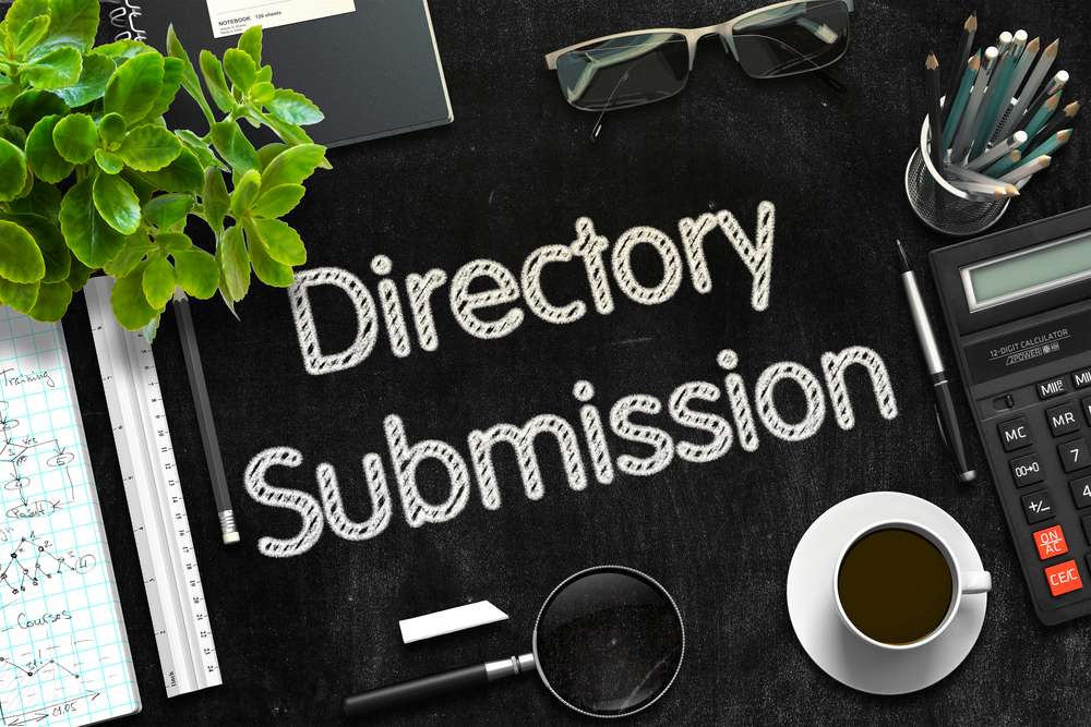 I will provide high PR 25 spanish directory submission