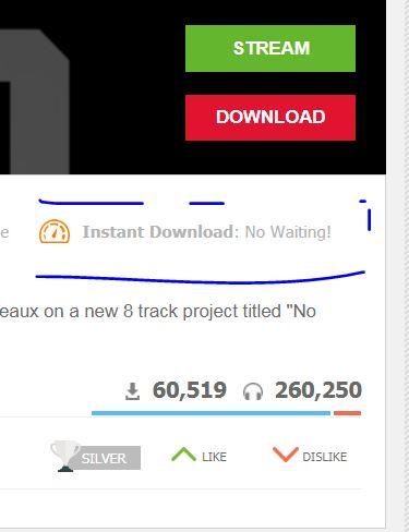 datpiff 400 downloads for instant download sponsor
