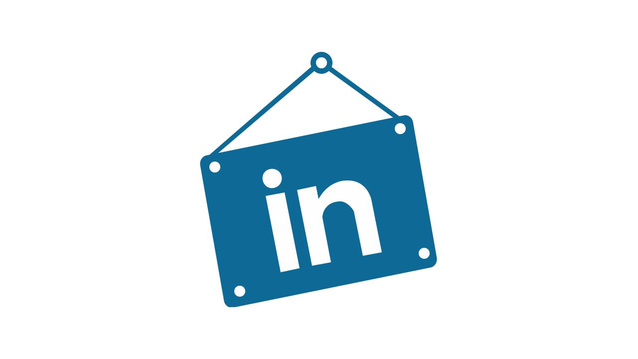 150 LinkedIn followers for your LinkedIn company page