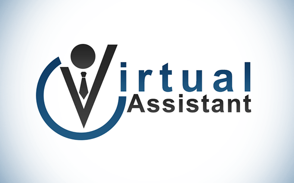 Be Your Virtual Assistant For A Day