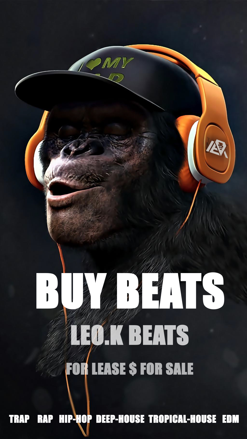 Buy BEATS,  MUSIC,  SONG