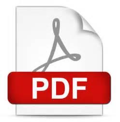 20 PDf file  high quality