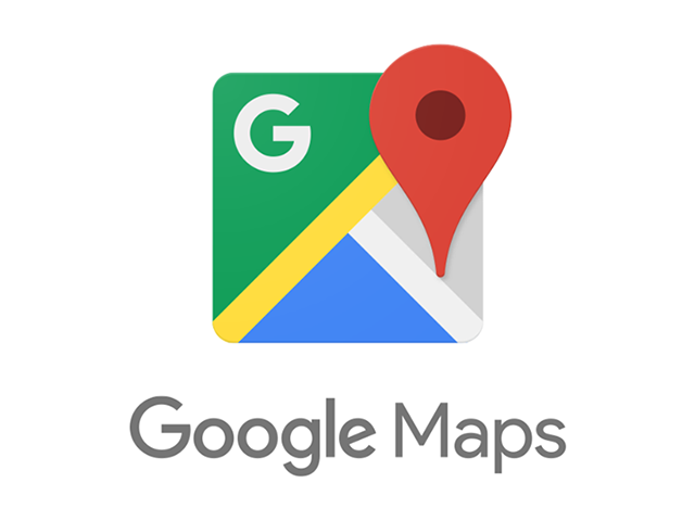 I Will Create 2000 Google Maps Seo Local Citations For Your Local Business Listing