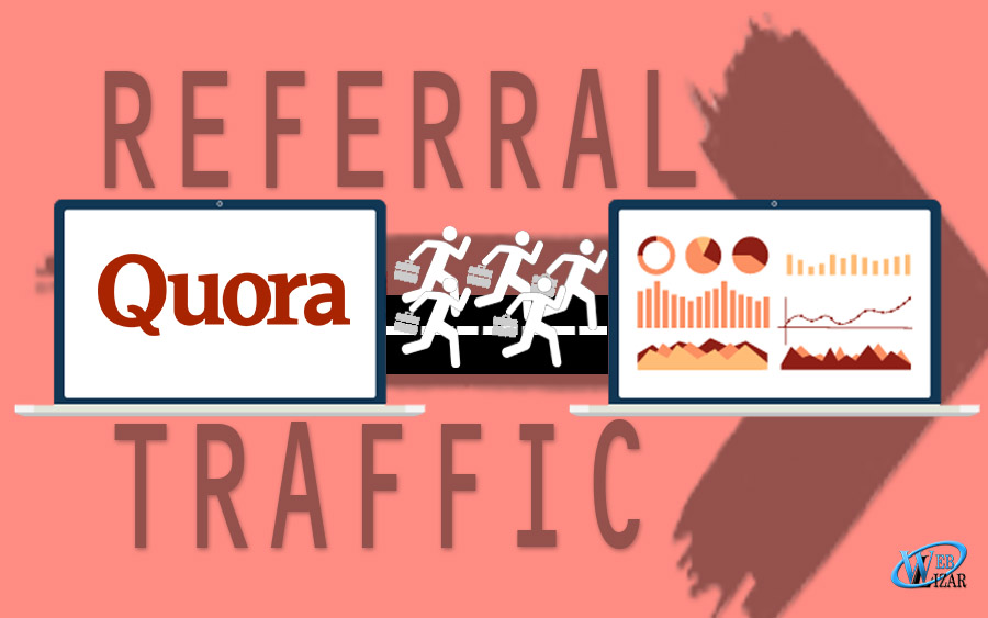 Promote Your Website On Quora With 12 High Quality Answer