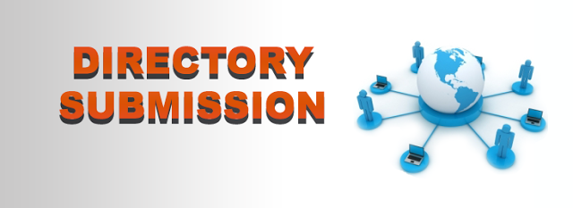 create 90 directory submission manually