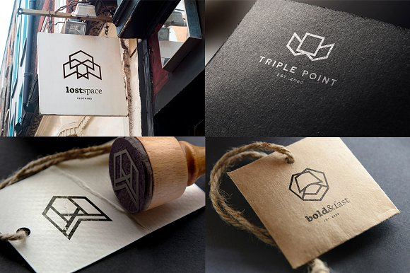 Design Professional Realistic and Stylish Logo
