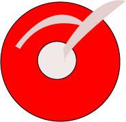 markerting from logo desiging