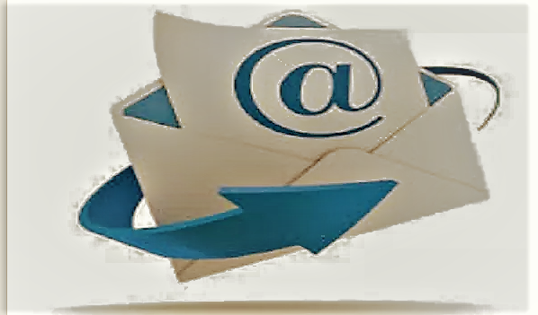 I give and Collect Targeted Email List