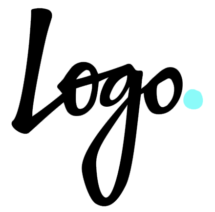 Get awesome logo design