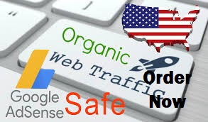 UK target,  adsense safe, Real visitors,  with free keywords