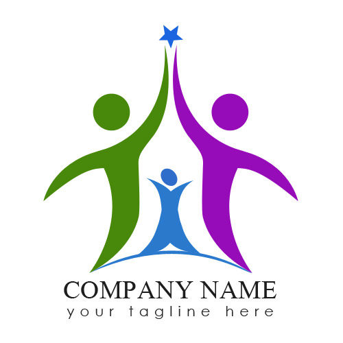 Logo Design a unique, professional logo for